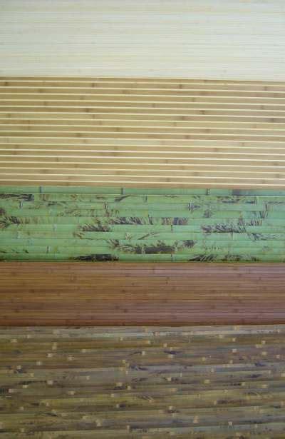 Wandverkleidung Für Küchen by Wandpaneele K 252 Che Wandverkleidung Wandvert 228 Felung