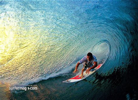 surfing wallpaper widescreen wallpapersafari