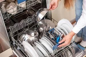 Comment Nettoyer Lave Vaisselle : peut on laver de l argenterie au lave vaisselle ~ Melissatoandfro.com Idées de Décoration