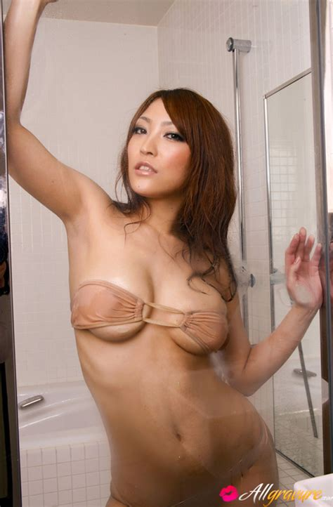 Rika Hoshimi Asian Nigh Oiled Council Has Extended In