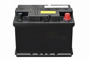 Wo Autobatterie Kaufen : autobatterie recycling ~ Orissabook.com Haus und Dekorationen