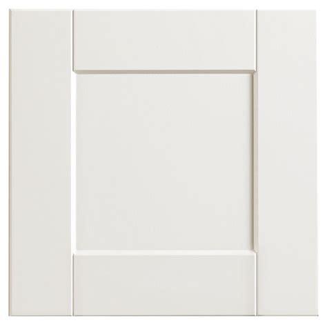 shaker cabinet doors home depot shaker doors escon doors mv8005p 2 5 panel shaker style