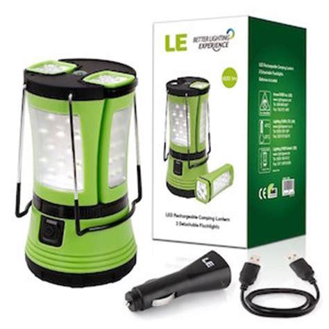 lanterne de cing rechargeable top 5 des lanterne de cing led classement 2017 gps zapp