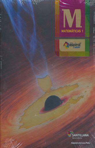 Libro de matematicas primer grado de telesecundaria contestado es uno de los libros de ccc revisados aquí. Paco El Chato Matematicas Primer Grado De Telesecundaria ...