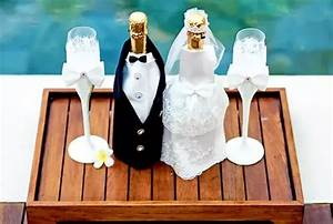 what are some great wedding gift ideas for a young couple With wedding gift for older couple