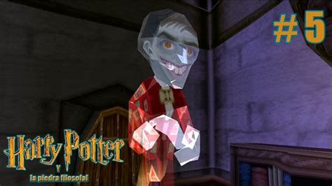 harry potter ps1 images