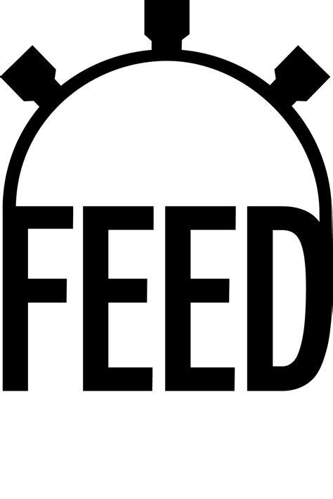 TEAM - Feed Racing France