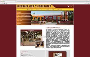 Meubles 3 Fontaines : mac infograph 39 r alisations ~ Maxctalentgroup.com Avis de Voitures