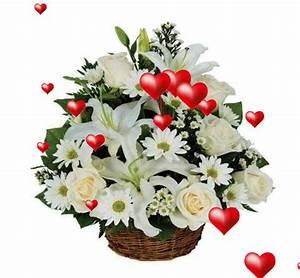 Beerdigung Schöne Ideen : pin von anna stottan auf blumen rosen u gif 39 s pinterest blumen blumenstrau und blumen rosen ~ Eleganceandgraceweddings.com Haus und Dekorationen