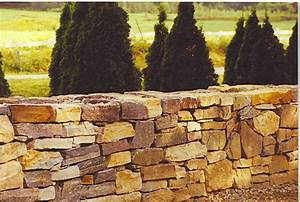 Garden Design 48390 Garden Inspiration Idea Most Beautiful Landscaping Stones