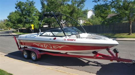 malibu wakesetter vlx 2003 for sale for 25 000 boats