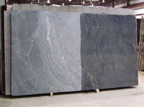 Grey Soapstone by Grey Soapstone 3cm 121 215 72 Absolute Kitchen Granite