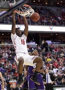Badgers men's basketball: No. 24 Wisconsin dominates ...