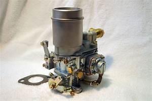 Willys Carburetor Ebay