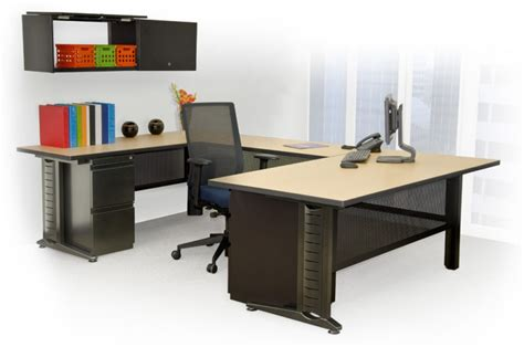 wrap around desk fusion collection regency seating