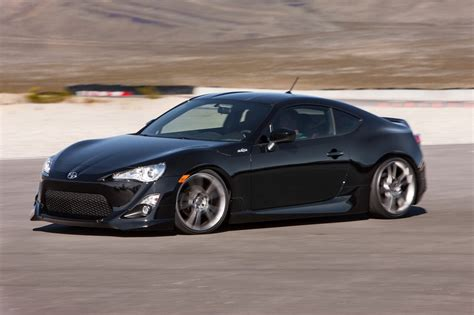 toyota frs car new 2013 scion fr s new pictures autotribute