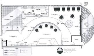 home interior plan coffee shop floor plan layout interior design ideas