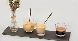 Eis Zur Rose Abziehen : annetts kulinarisches tagebuch eierlik r lavendel eis ~ Lizthompson.info Haus und Dekorationen