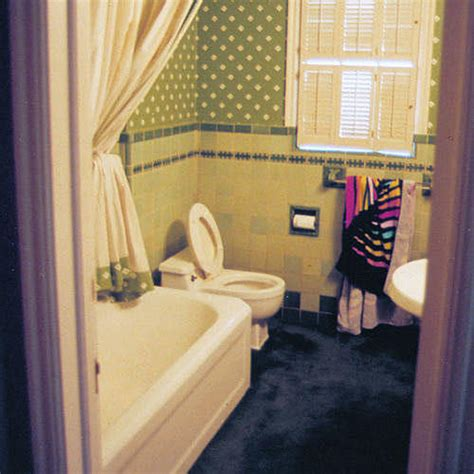 bathroom ideas  bathroom design ideas southern living
