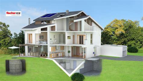 Haus Konfigurator 3d. Gartenhaus Konfigurator Von