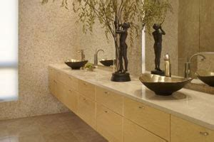 lafata cabinets west bloomfield get directions to lafata cabinets kitchen bath