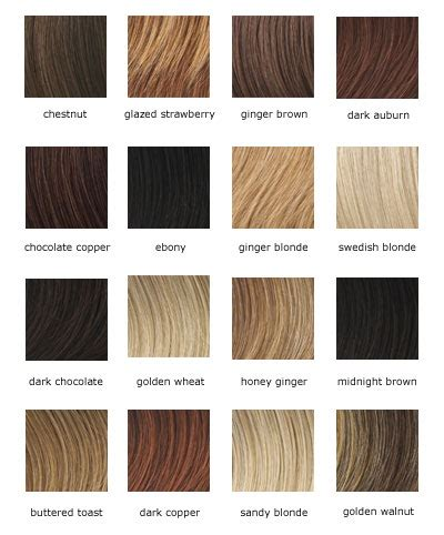 List Different Hair Colors by Ken Paves Hair Extensions 23 Quot Wavy Clip In