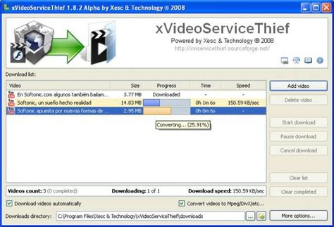 xVideoServiceThief 6