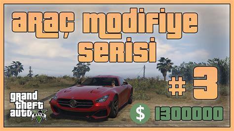 MERCEDES AMG GT YAPIMI !! GTA V ONLINE || YCYK - Game Music - YouTube