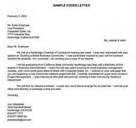 How To Write A Cover Letter For A Job Application Job Letter Resume How To Write A Cover Letter Jpg Pictures To Pin On Pinterest Writing A Cover Letter Resume Cover Letter