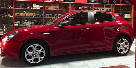 Alfa Romeo Cobra : Alfa Romeo Giulietta ( Sistema De Seguridad ; Alarma Cobra