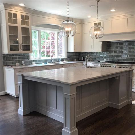 country kitchens images 1420 best flooring ideas images on basement 2934