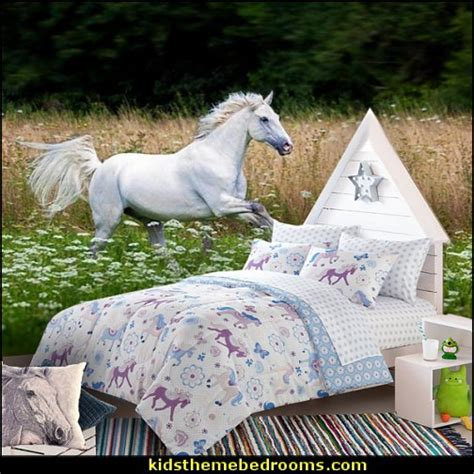 decorating theme bedrooms maries manor equestrian