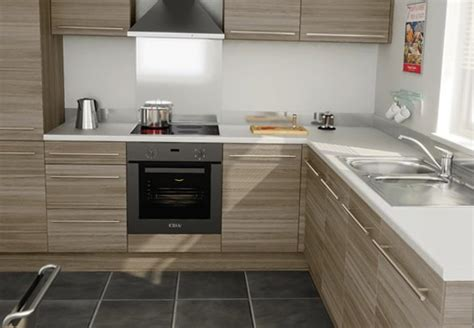 create  true beach feel   kitchen  home