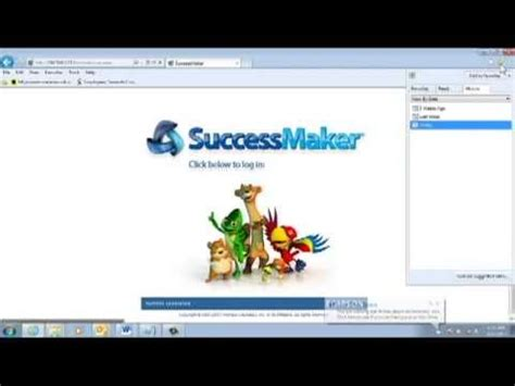 Successmaker Login Student. Obesity Statistics In Texas Wood Shake Roof. Fort Worth Truck Accident Lawyer. Locksmith Miami Florida Damaged Disk Recovery. Lean Six Sigma Overview Bachelors Degree Fast. Duke University School Of Nursing. What Does Liability Insurance Mean. Walsh School Of Foreign Service. Small Business Loans In Nc Ultra Hair Removal