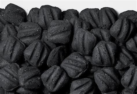 charcoal briquette   york times