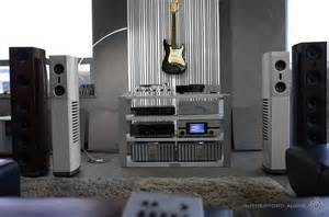 Home Design Engineer - burmester audio america rutherford audio