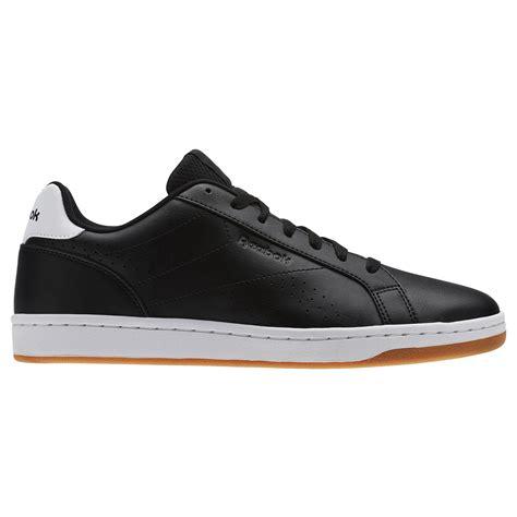 Reebok Royal Outdoor Original reebok royal complete clean ss19 erkek spor ayakkabı