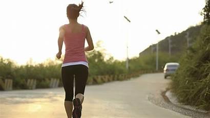 Running Wallpapers Jogging Run Pixelstalk Runners Runner