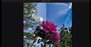 A Look At Luminar 3 U0026 39 S Advanced Ai Tools  U0026 Library    10 Off