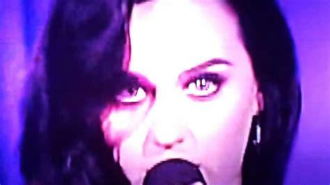 illuminati katy perry katy perry illuminati symbolism demonic possesio