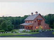Country Retreat Farmhouse Exterior dc metro by
