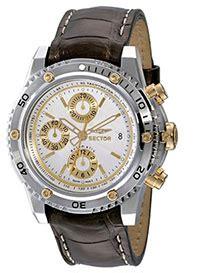 sector uhren schweizer armbanduhren und luxusuhren