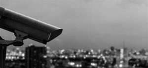 Havant Council Close CCTV Monitoring | icomplyVeracity ...