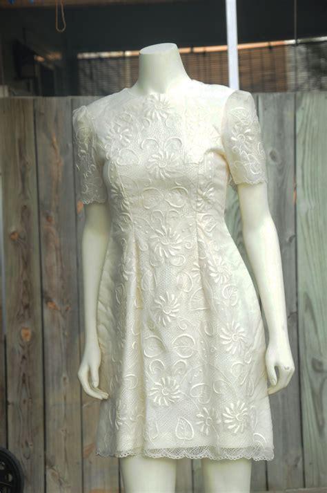 filipiniana filipiniana terno filipiniana gown