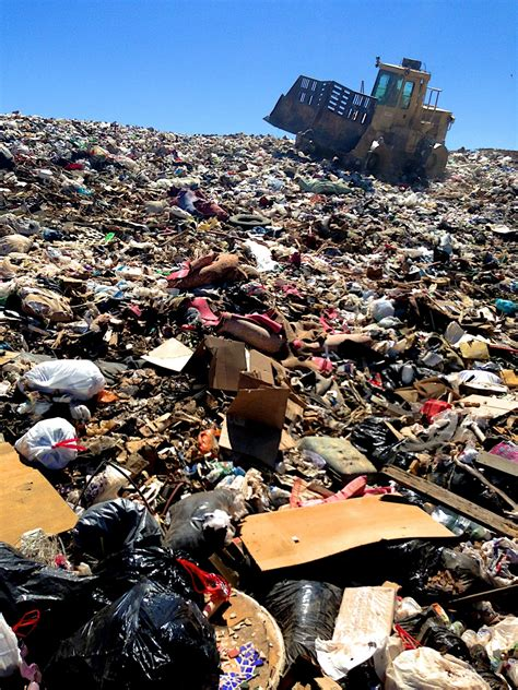 images agriculture society landfill