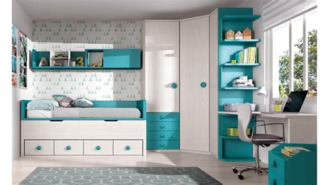 bureau chambre gar輟n awesome chambre garcon complete contemporary design trends 2017 shopmakers us