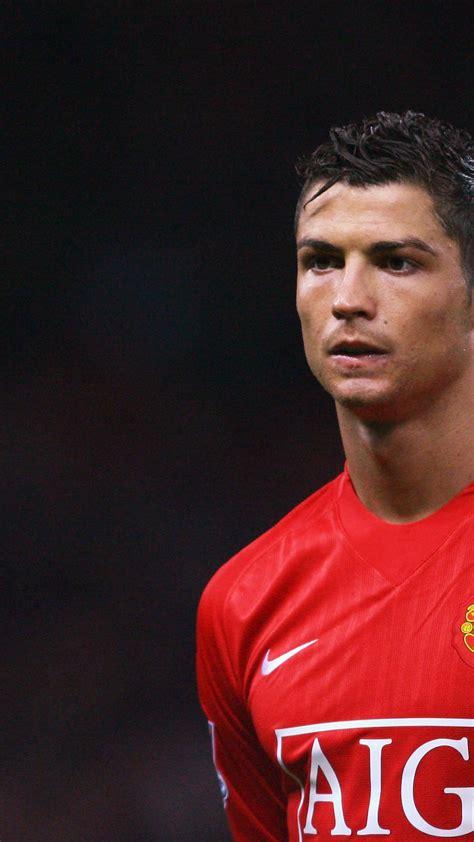 Gareth bale y cristiano ronaldo. Ronaldo Hd Phone Wallpapers - Wallpaper Cave