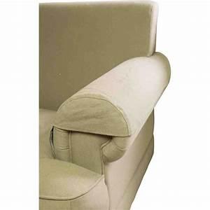 Arm Chair Covers Design Ideas - Brown Arm Chair Sleeves