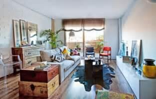 HD wallpapers blaues wohnzimmer ideen