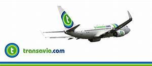 Transavia Numero Telephone : service client transavia num ro de t l phone adresses horaires ~ Gottalentnigeria.com Avis de Voitures